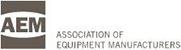 Association of Equipment Manufacturers