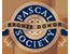 Pascal Society