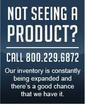 CALL 800-229-6872