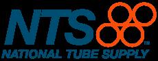National Tube Supply Logo